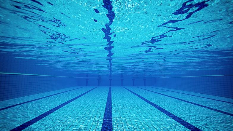 Svømning – 2019/2020